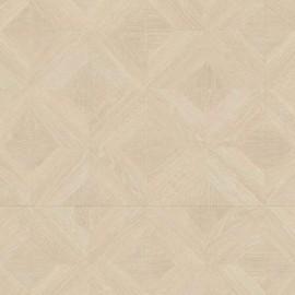 Ламинат Quick-Step Impressive Patterns Дуб Палаццо Бежевый IPE 4672