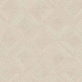 Ламинат Quick-Step Impressive Patterns Дуб Палаццо Белый IPE 4501