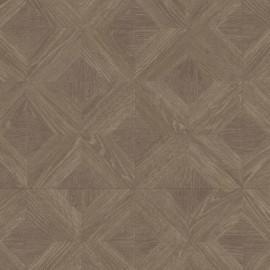 Ламинат Quick-Step Impressive Patterns Дуб Палаццо Коричневый IPE 4504