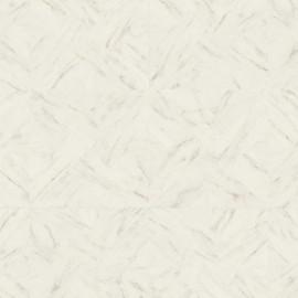 Ламинат Quick-Step Impressive Patterns Мрамор Бежевый IPE 4506
