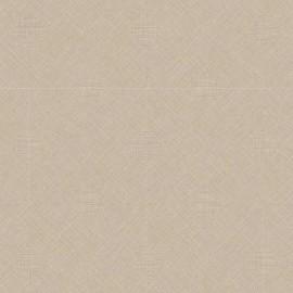 Ламинат Quick-Step Impressive Patterns Текстиль Натуральный IPE 4511