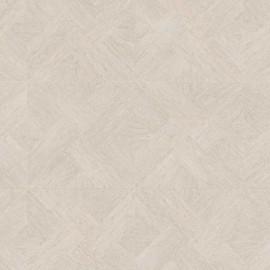 Ламинат Quick-Step Impressive Patterns Травертин Бежевый IPE 4510
