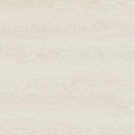 ЛАМИНАТ QUICK-STEP CLASSIC CLV4087 ДУБ БЕЛЫЙ ОТБЕЛЕННЫЙ