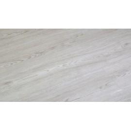 Виниловые полы Alpine Floor Easy Line ECO 3-1