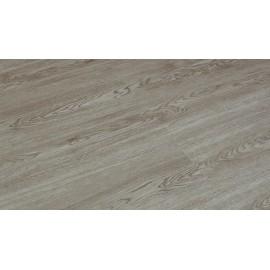 Виниловые полы Alpine Floor Classic Ясень ЕСО 134-6