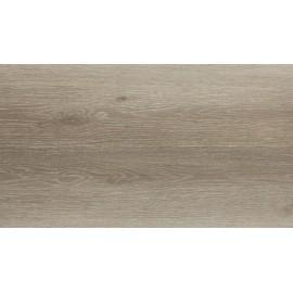 Виниловые полы Alpine Floor Easy Line ECO 3-20