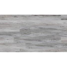 Виниловые полы Art East Art Tile Fit Береза Божоле 250 ATF