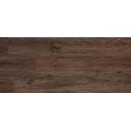Виниловые полы Aquafloor Classic Glue (Клеевой) Дуб Лаундж темный AF5517 GLUE