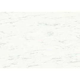 Виниловые полы Quick-Step Ambient Glue Plus Итальянский Мрамор AMGP40136