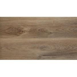 Виниловые полы Alpine Floor Premium XL Дуб Натуральный Отбеленный ECO 7-5