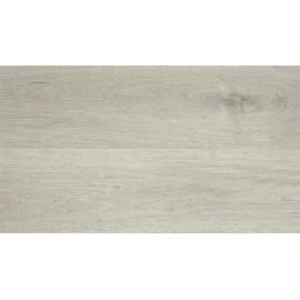 Виниловые полы Alpine Floor Easy Line ECO 3-16