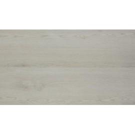 Виниловые полы Alpine Floor Easy Line ЕСО 3-2