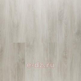 Ламинат Clix Floor Plus CXP089 Дуб имперский выбеленный
