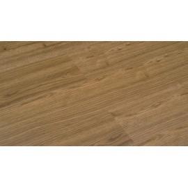 Виниловые полы Alpine Floor Classic Дуб Классический ЕСО 162-7