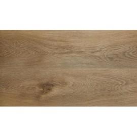 Виниловые полы Alpine Floor Premium XL Дуб Природный Изысканный ECO 7-6