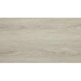 Виниловые полы Alpine Floor Easy Line ECO 3-15