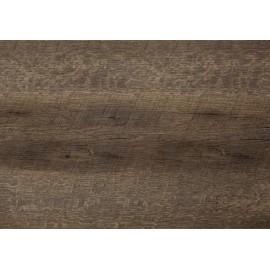 Виниловые полы Alpine Floor Easy Line ЕСО 3-7
