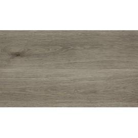 Виниловые полы Alpine Floor Easy Line ECO 3-24