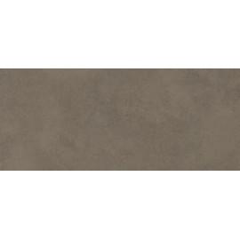 Виниловые полы Aquafloor Stone AF6005ST