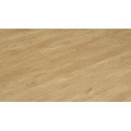 Виниловые полы Alpine Floor Classic Бук ECO 152-