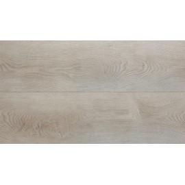 Виниловые полы Alpine Floor Premium XL Дуб Белая Ночь ECO 7-2