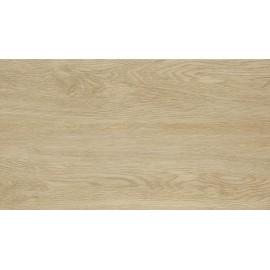 Виниловые полы Alpine Floor Classic Дуб Ваниль Селект ECO 106-3