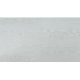 Виниловые полы Art East Art Tile Hit Дуб Арсия АТ 710