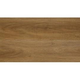 Виниловые полы Alpine Floor Easy Line ECO 3-22
