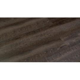 Виниловые полы Alpine Floor Easy Line ECO 3-8