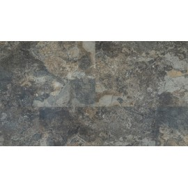 Виниловые полы Art East Art Tile Fit Сланец Россо 263 S ATF
