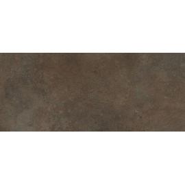Виниловые полы Aquafloor Stone AF6006ST