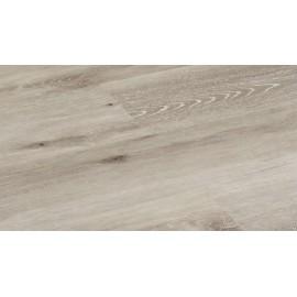 Виниловые полы Alpine Floor Classic Ясень Серый ECO 134-5