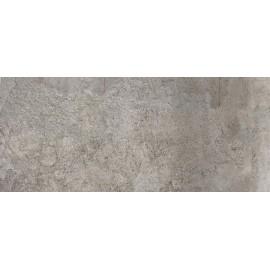 Виниловые полы Aquafloor Stone AF6002ST