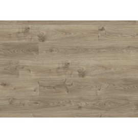 Виниловые полы Quick-Step Balance Glue Plus Дуб Коттедж Серо-коричневый BAGP40026