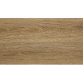 Виниловые полы Alpine Floor Easy Line ECO 3-21