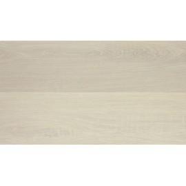 Виниловые полы Alpine Floor Easy Line ECO 3-14
