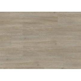 Виниловые полы Quick-Step Balance Rigid Click Серо-бурый Шелковый Дуб RBACL40053