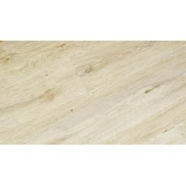Виниловые полы Alpine Floor Classic Дуб Ваниль ЕСО 106-2