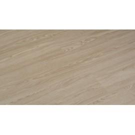 Виниловые полы Alpine Floor Classic Ясень Макао ЕСО 106-1