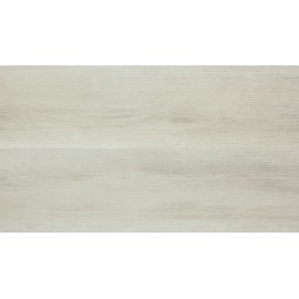 Виниловые полы Alpine Floor Classic Дуб Выбеленный ЕСО182-8