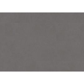 Виниловые полы Quick-Step Ambient Glue Plus Vibrant Нейтральный Серый AMGP40138