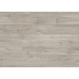 Виниловые полы Quick-Step Balance Glue Plus Дуб Каньон Серый Пилёный BAGP40030