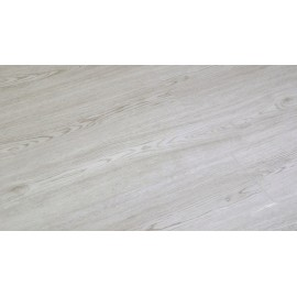Виниловые полы Alpine Floor Classic Дуб Арктик ЕСО 134-7