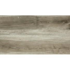 Виниловые полы Alpine Floor Easy Line ECO 3-18