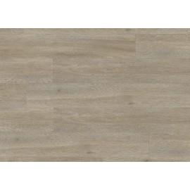 Виниловые полы Quick-Step Balance Glue Plus Серо-бурый Шелковый Дуб BAGP40053
