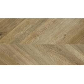 Виниловые полы Alpine Floor Easy Line ECO 3-25