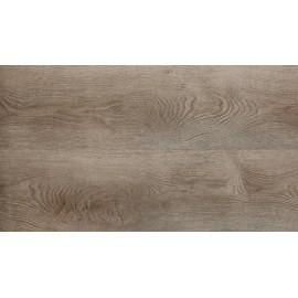 Виниловые полы Alpine Floor Premium XL Северная История ECO 7-3