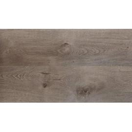 Виниловые полы Alpine Floor Premium XL Дуб Грей Дождливый ECO 7-4