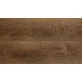 Виниловые полы Alpine Floor Premium XL Дуб Насыщенный ECO 7-7