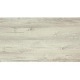 Виниловые полы Alpine Floor Easy Line ЕСО 3-6